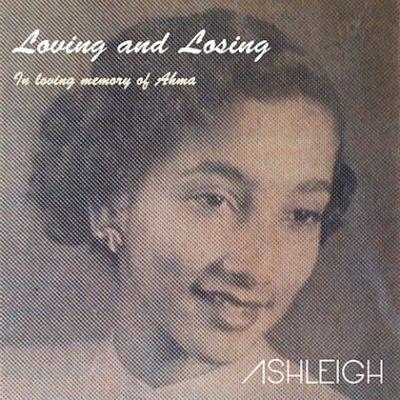 Loving and Losing
