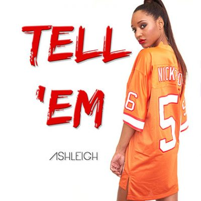 Tell 'Em