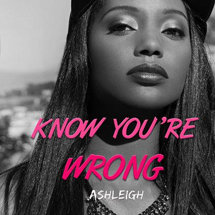 http://www.ashleighnickerson.com/wp-content/uploads/2015/11/Know-Youre-Wrong-Cover.jpg